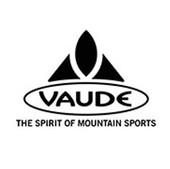 Vaude_Logo.jpg