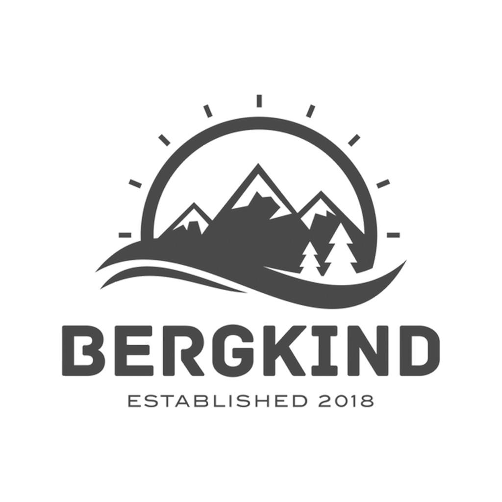 Bergkind