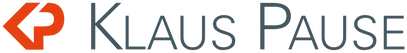 NEG101_20_Logo_KP_rgb.png