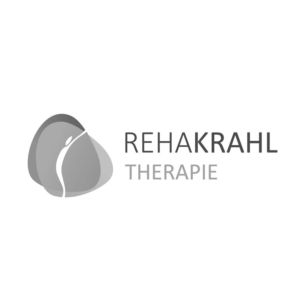 REHA_Therapie