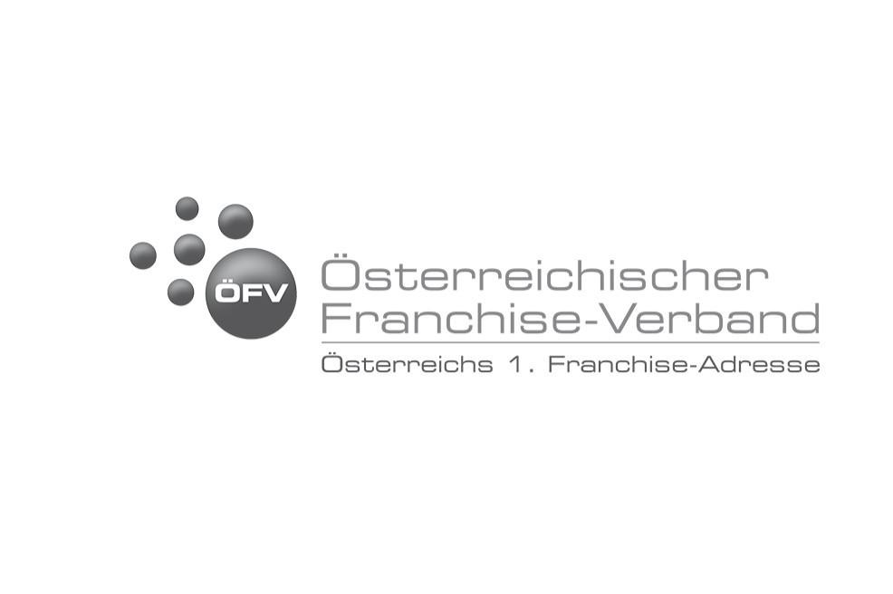Oesterreichischer_FVB_Logo
