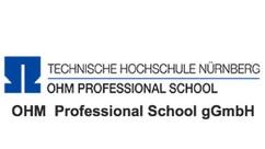 TechnischeHochschule-LOGO_edited.jpg