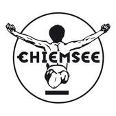 Chiemsee_logo Kopie.jpg