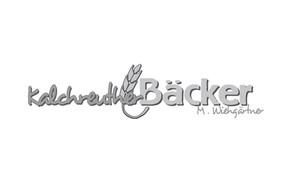 Kalchreuther_Baecker