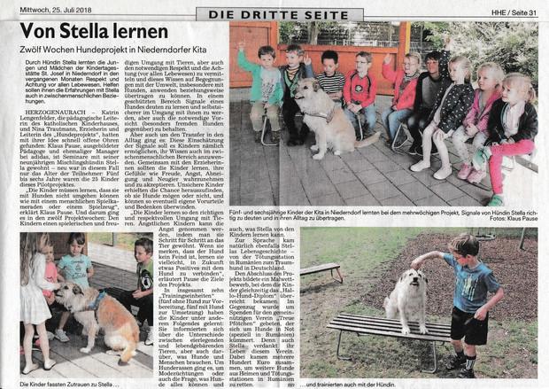 Stella Projekt 2018 NN_page-0001.jpg