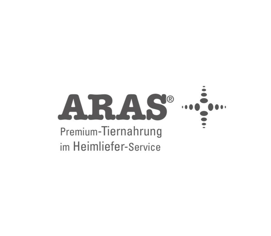 Aras_Logo