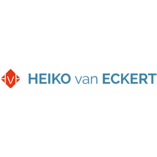 HEIKO-Logo.jpg