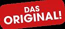 DasOriginal.png