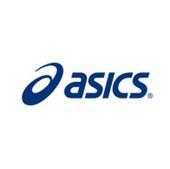 asics_Logo.jpg