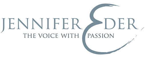 Jennifer Eder Logo