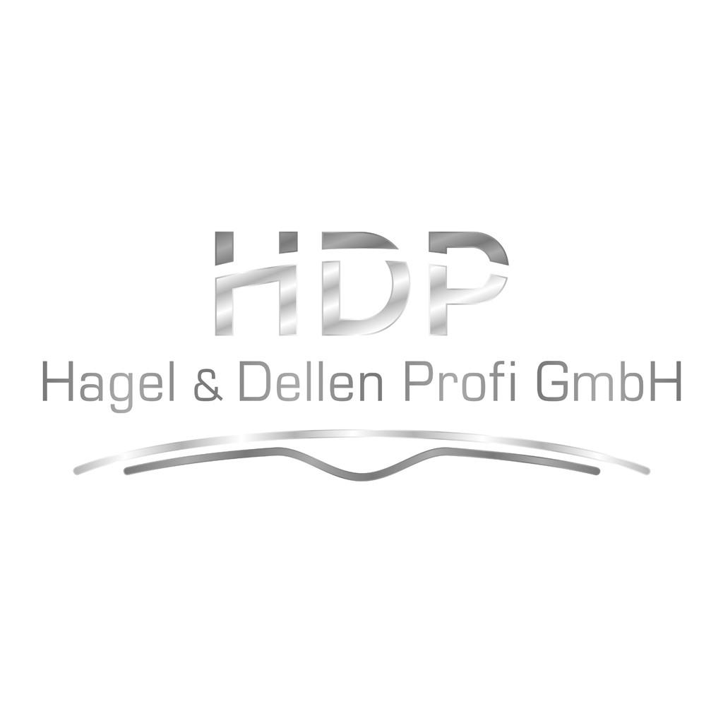 Hagel- und Dellen Profi