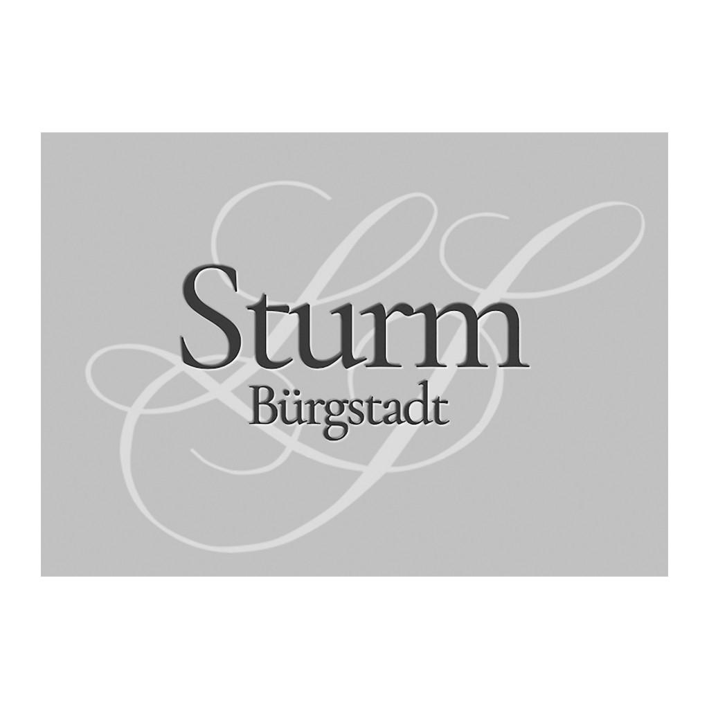 Sturm_Logo