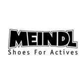 Meindl_Logo.jpg