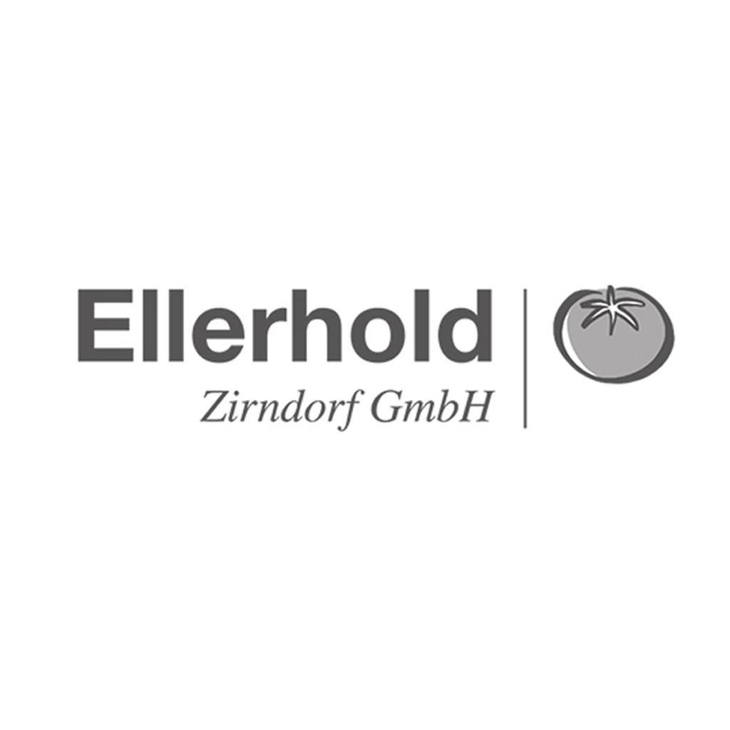 Ellerhold_Logo.jpg