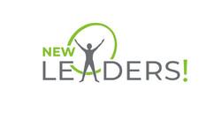 newleaders_logo.jpg