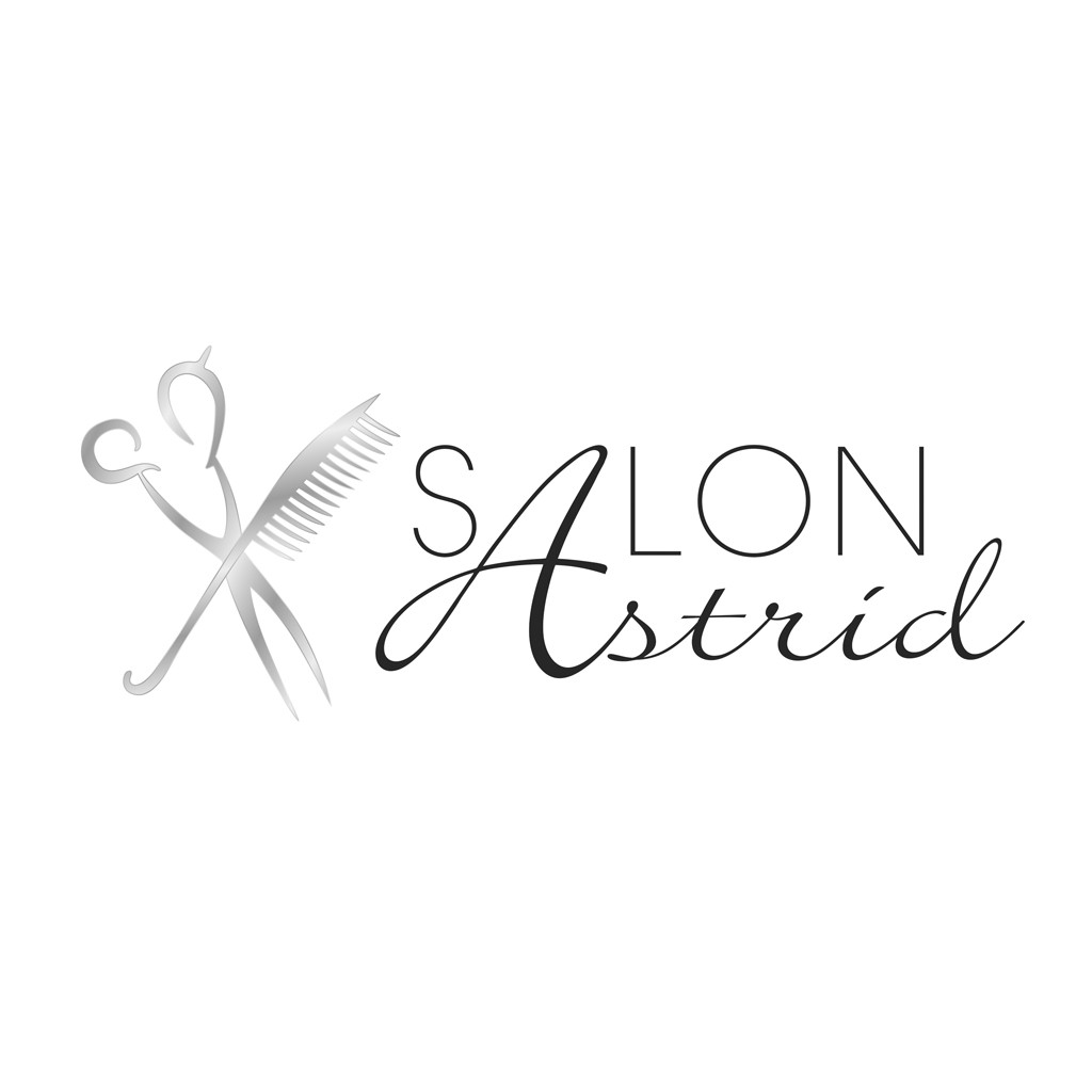 Salon Astrid