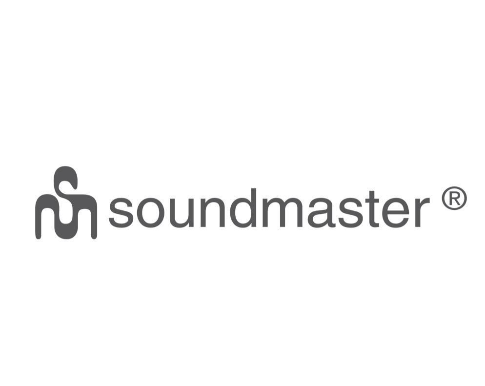Soundmaster Logo