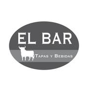 ElBar
