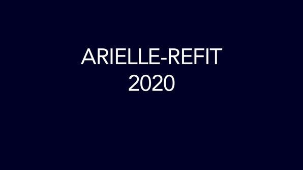 Arielle_Refit_2020.jpg