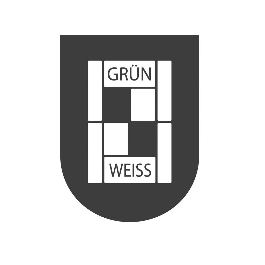 Tennisverein Grün Weiß Mainz