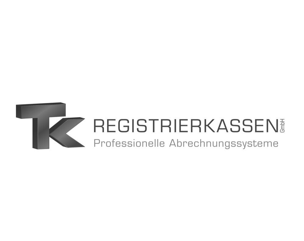 TK_Registrierkassen