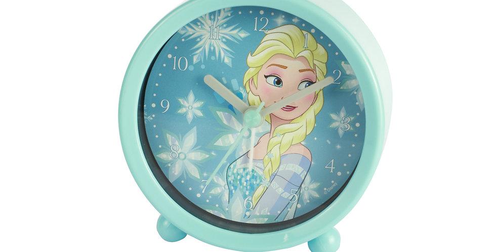 """Kinderwecker """"Frozen"""" ©Disney"""