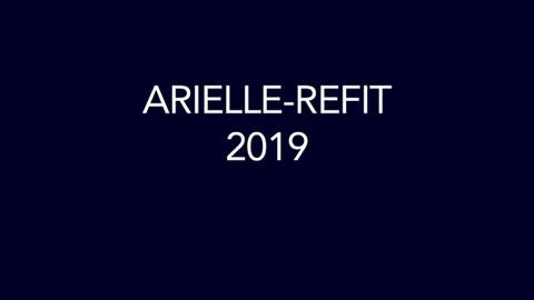 Arielle_Refit_2019.jpg