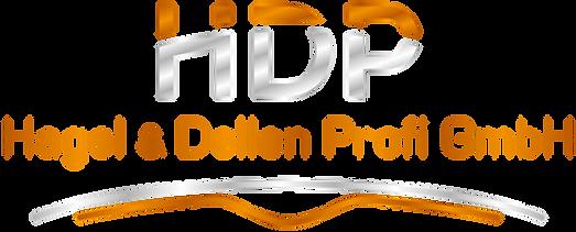 HDP101_20_Logo_RGB_big.png