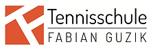 Tennisschule_Logo_rot_final.png