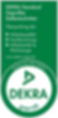 DEKRA-SIEGEL-022025.jpg