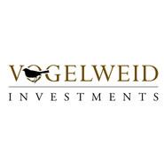 VWI_Logo_Q.jpg