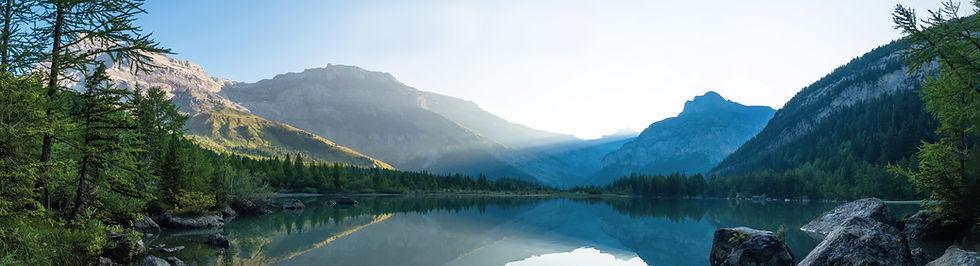 Bergsee.jpg