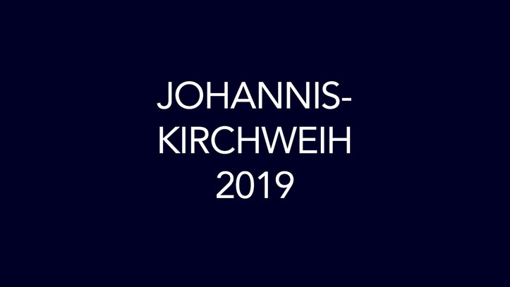 Johannis-Kirchweih_2019.jpg