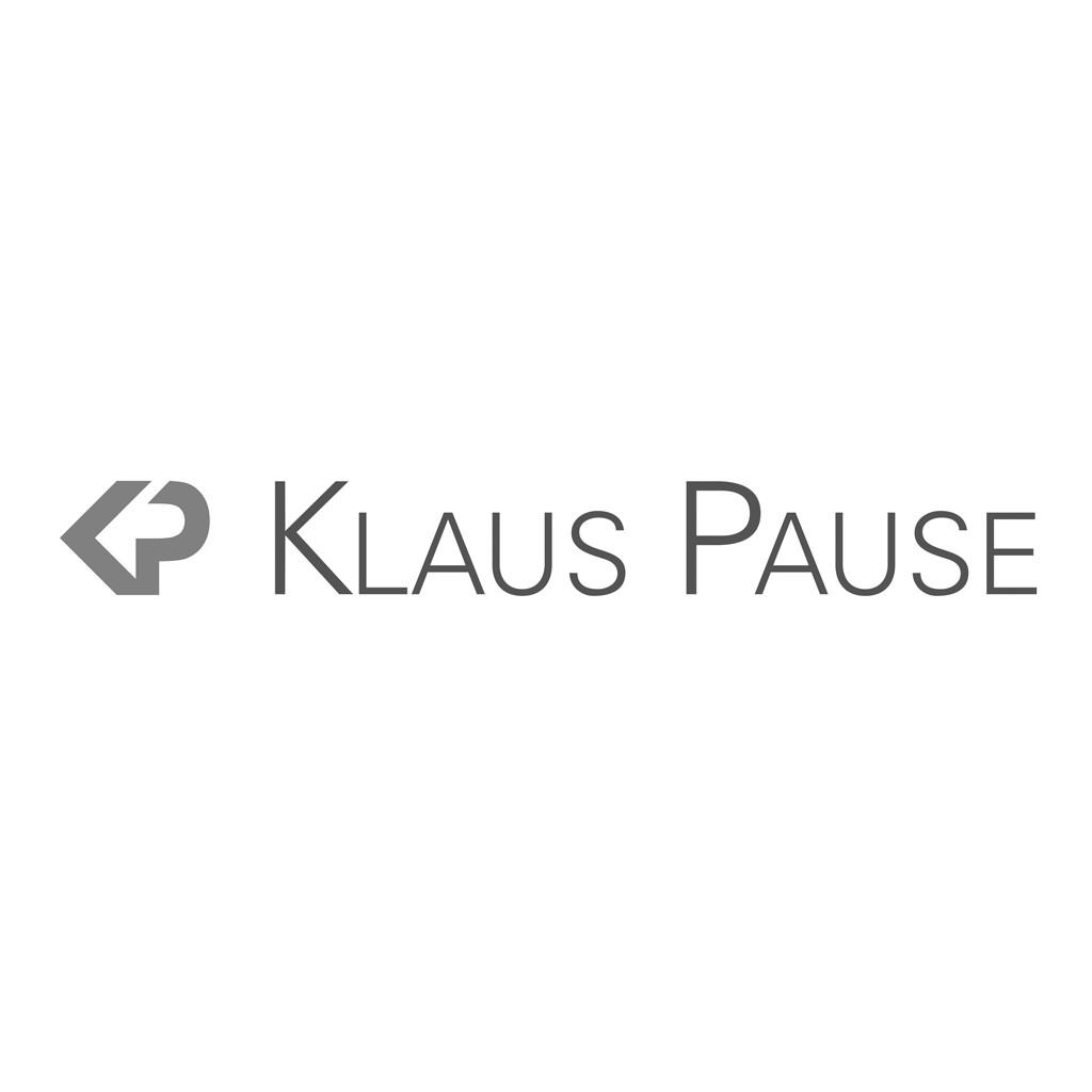 Klauspause_Logo