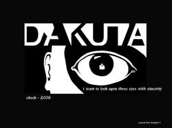 dakuta shock release