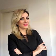 Georgiana Frangulea