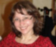 Psiholog Gamma -psihoterapeut de familie si cuplu