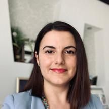 Lavinia Gîtlan