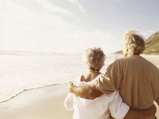"""3 reguli """"simple"""" pentru o relație de cuplu sănătoasă"""
