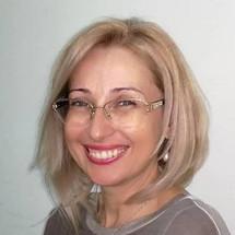 Diana Ciubotaru