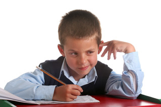 To be or not to be … ADHD