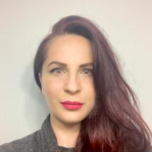 Loredana Răcaru