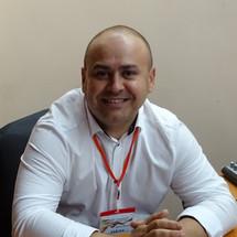 Adrian Stogrea