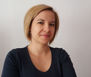 Psiholog Gamma Madalina Belcescu
