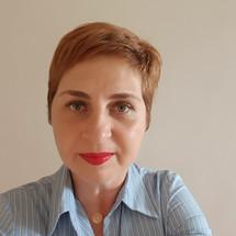 Liliana Tudose
