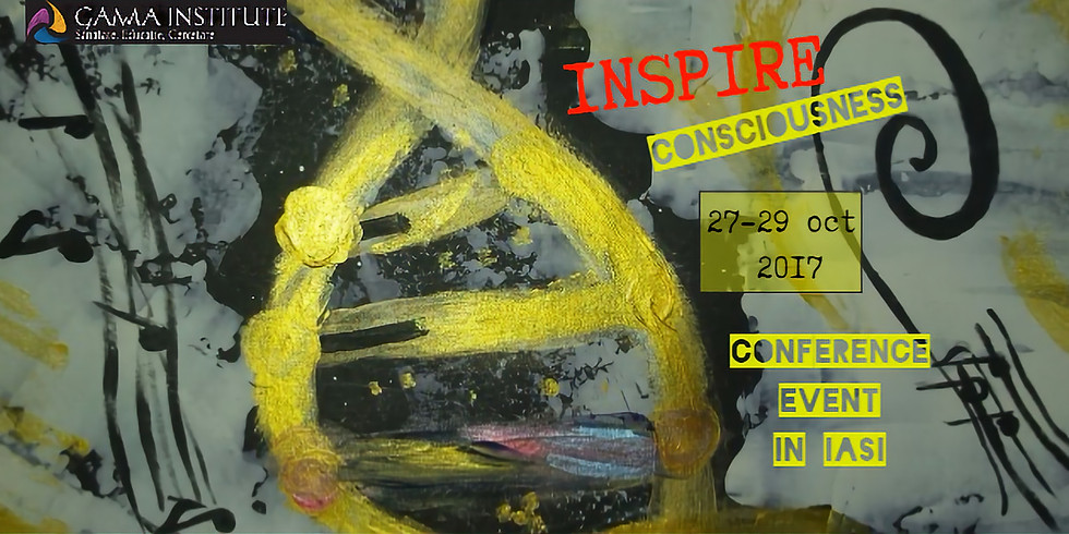 INSPIRE conference