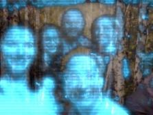 Echipa Gamma - creatorii veniti din Viitor