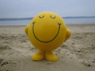 Ghid practic – legatura minte – emotii