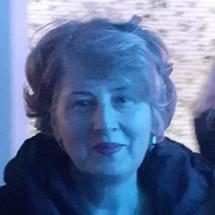 Emilia Bendeac