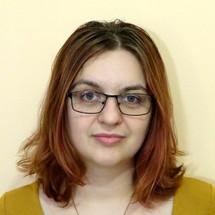 Bety Hapău